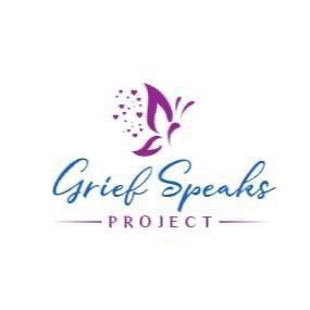 grief-speaks-project